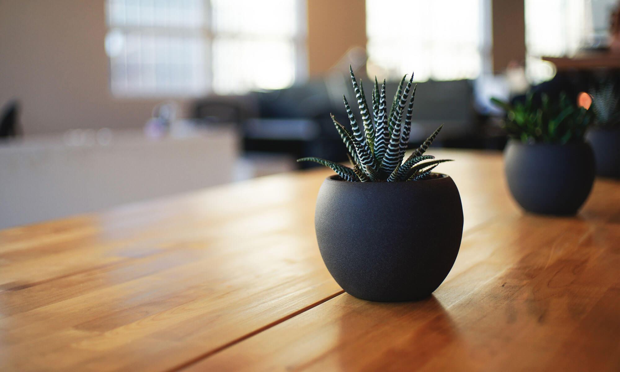 executiveboardroom.net